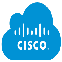 @CiscoCloud