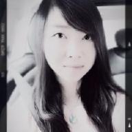 @Bell-Wang