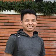@harisuddinthohir