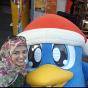 @EmanHerawy
