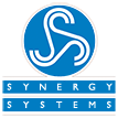 @synsys