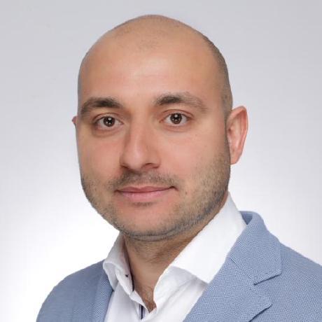 Razvan Goga