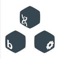 @bioboxes