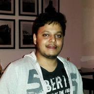 @mithunsasidharan