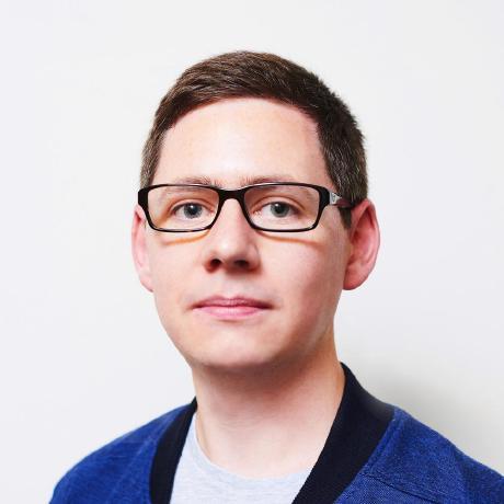 Dan Halliday