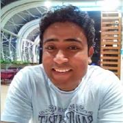 @krishabhishek