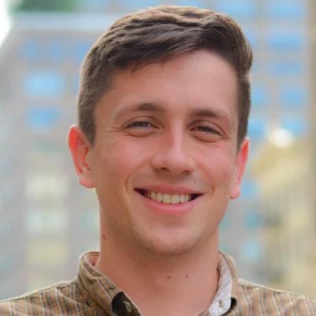 Heath Daniel's avatar
