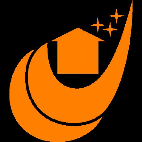 CometVisu