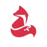 author r-tamura