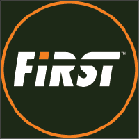 @FIRSTdotorg
