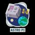 @astro-pi
