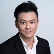 @EugeneLiang