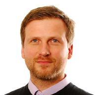 Martin Monnier