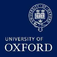 @oxford-cs-ml-2015