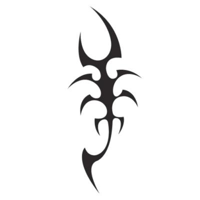 hiveAdmin/README.md at master · zscorpio/hiveAdmin · GitHub