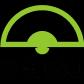 sensu-plugins