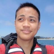 @bobby-huang