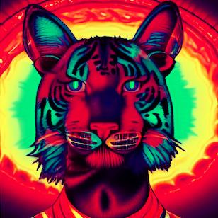 Willie Johnson's avatar