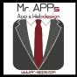 @MrAPPs-RSM