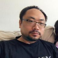 @jinsongmu