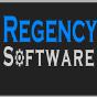 @RegencySoftware