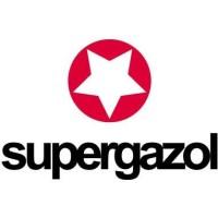 @supergazol