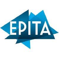 @epita