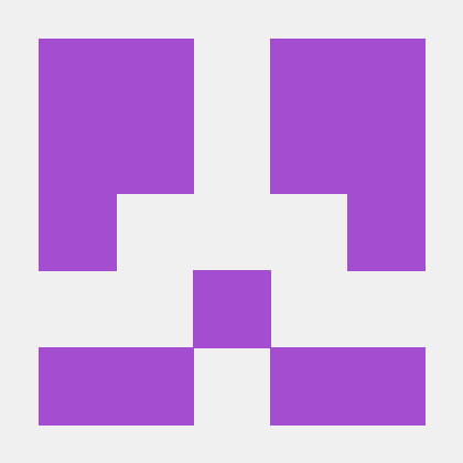 @murugan-r