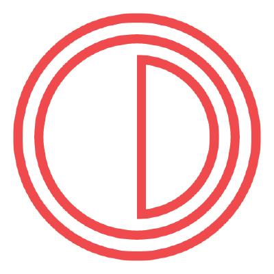 GitHub - opendime/DAFU: DFU Bootloader for Atmel SAM D21 and