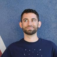 Rob Zimmerman