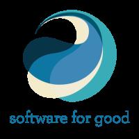 @softwareforgood
