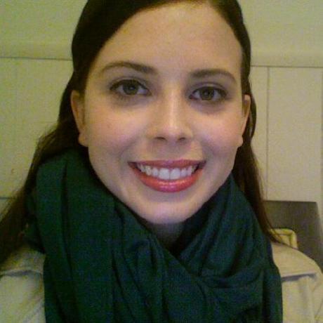 Amy Noelle Sage