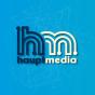 @hauptmedia