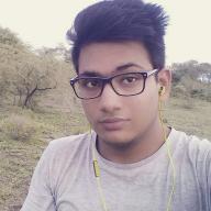 @Sagaragrawal