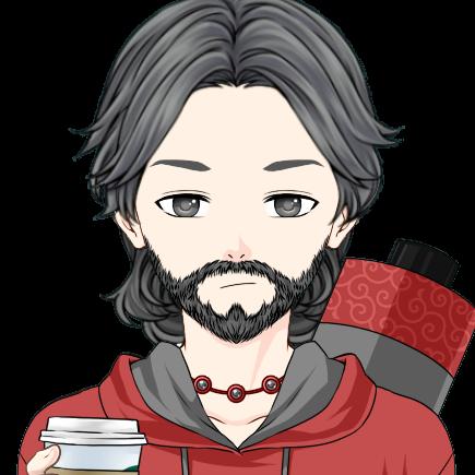 Avatar of JSMonk