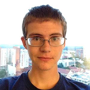 GitHub - nathanbain314/alphaMatting: Alpha matting to use