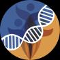 @Public-Health-Bioinformatics