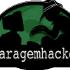 @GaragemHacker