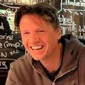 pors's Avatar Image