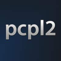 pcpl2