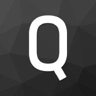 @qudos-io