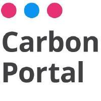 @ICOS-Carbon-Portal