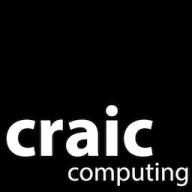 @craic