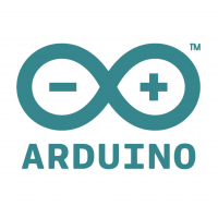 @arduino-libraries