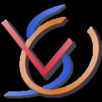 @virtualopensystems