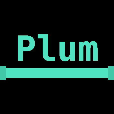 plumphp