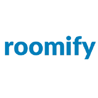 @Roomify