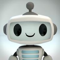 @PicoDasRobot