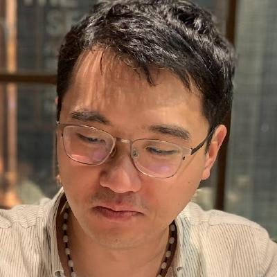 NickMeepo (Nick Meepo) · GitHub