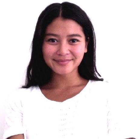 Sophie Mai Chau